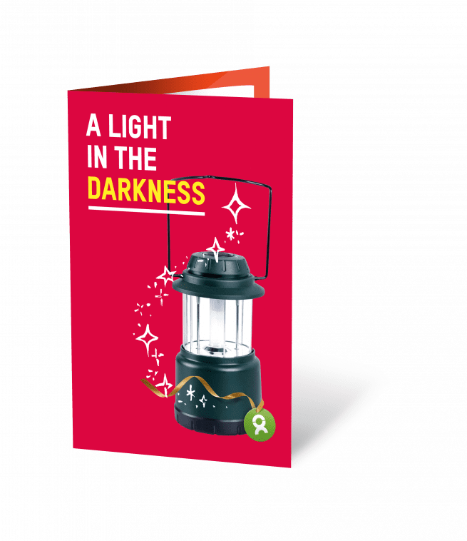 a-light-in-the-darkness