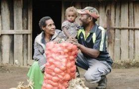 Accountability-Finances-Oxfam-New-Zealand
