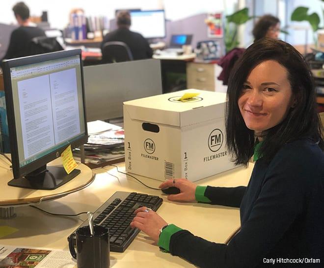 Aroha-For-Volunteers-Oxfam-New-Zealand