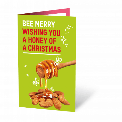 christmas-honey-bees-oxfam-nz