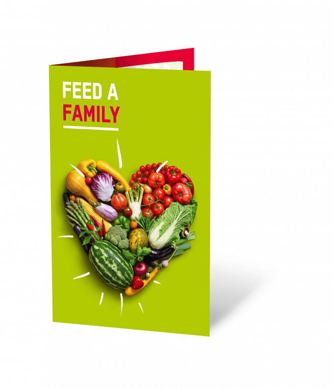 feed-a-family-oxfam-nz