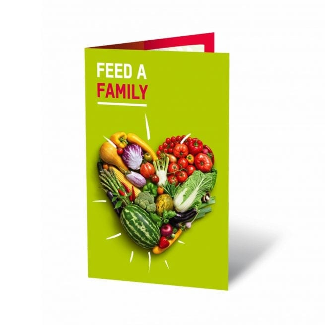 Feed-a-family-Unwrapped