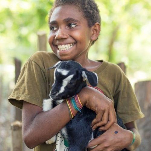 goat-no-kid-ding-oxfam-nz