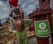 water-for-a-family-oxfam-nz