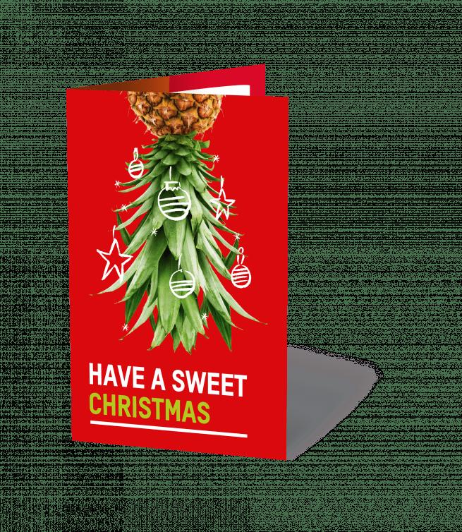 Christmas-pineapple-oxfam-nz