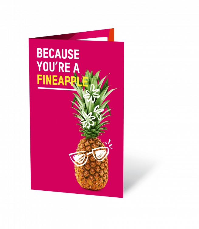 pineapple-card-oxfam-nz
