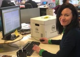 Thank-You-Volunteers-Oxfam-New-Zealand