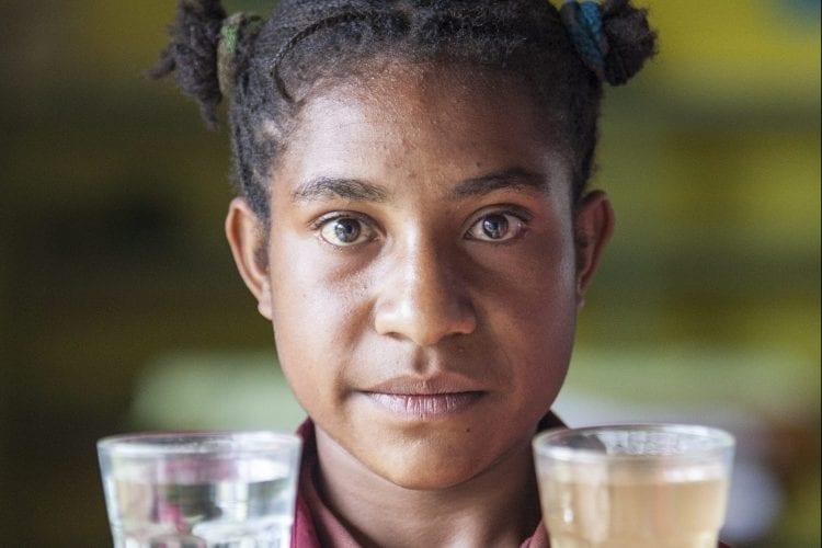 water-for-schools-oxfam-nz
