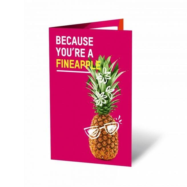 fineapple-Unwrapped