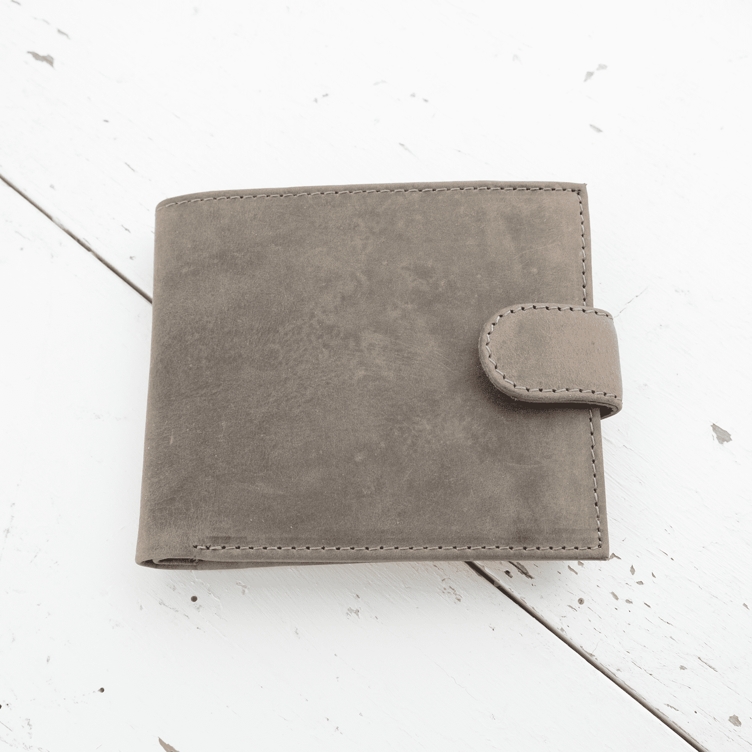 Oxfam Shop New Zealand eco leather wallet 09.03.8239