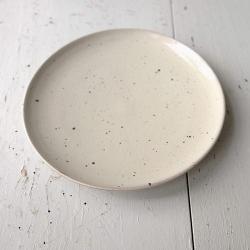 quail-speckled-side-plate-oxfam-nz