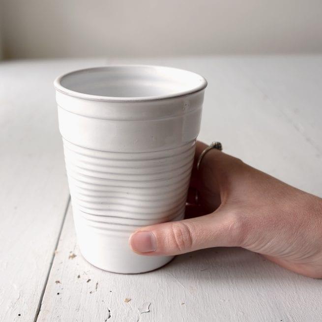 ceramic-paper-cup-oxfam-nz