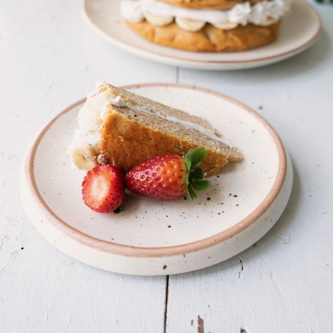 cream-speckle-side-plate-oxfam-nz