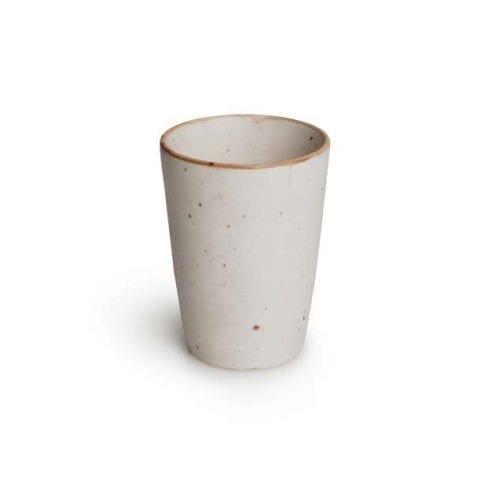 cream-speckle-cup-oxfam-nz