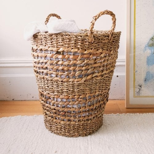 hogla-laundry-basket-oxfam-nz