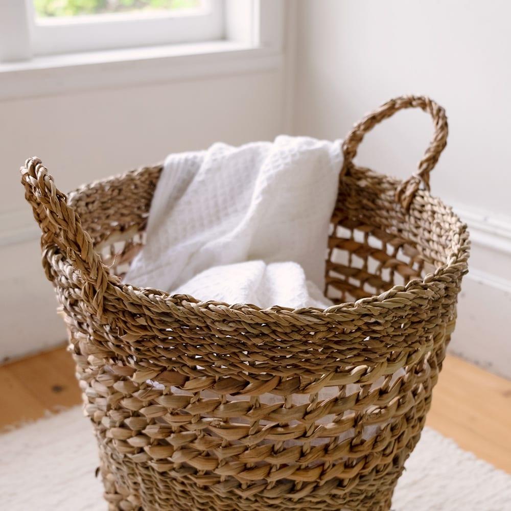 hogla-laundry-basket-oxfam-nz