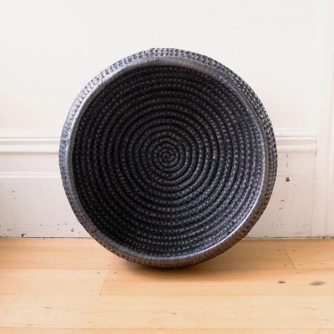 medium-black-kaisa-dhaka-bowl-oxfam-nz