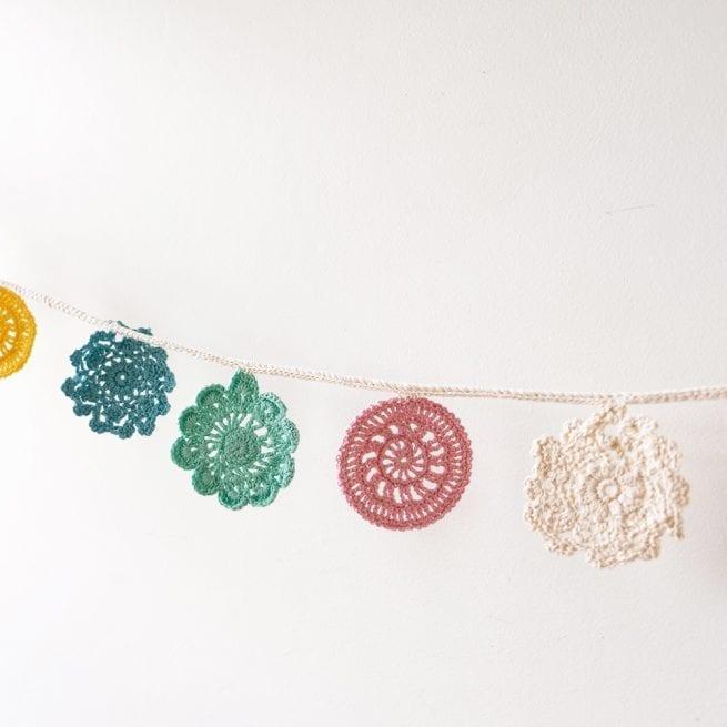 cotton-crochet-rainbow-bunting-oxfam-nz