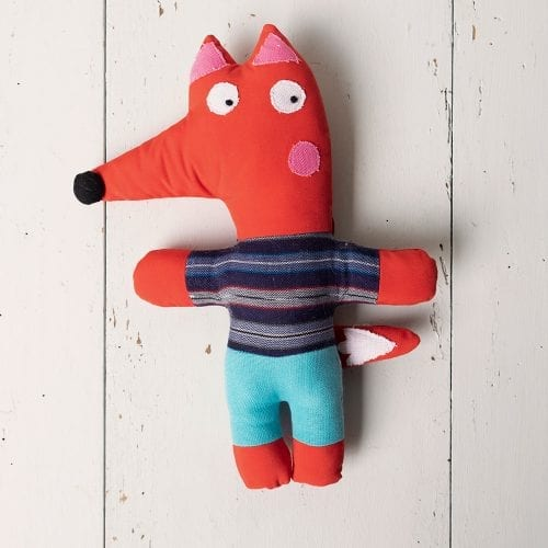 Guatemalan-fox-toy-oxfam-nz