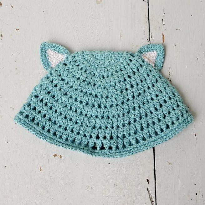 crochet-baby-cat-hat-oxfam-nz