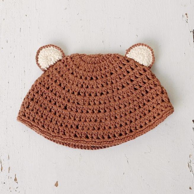 baby-bear-hat-oxfam-nz