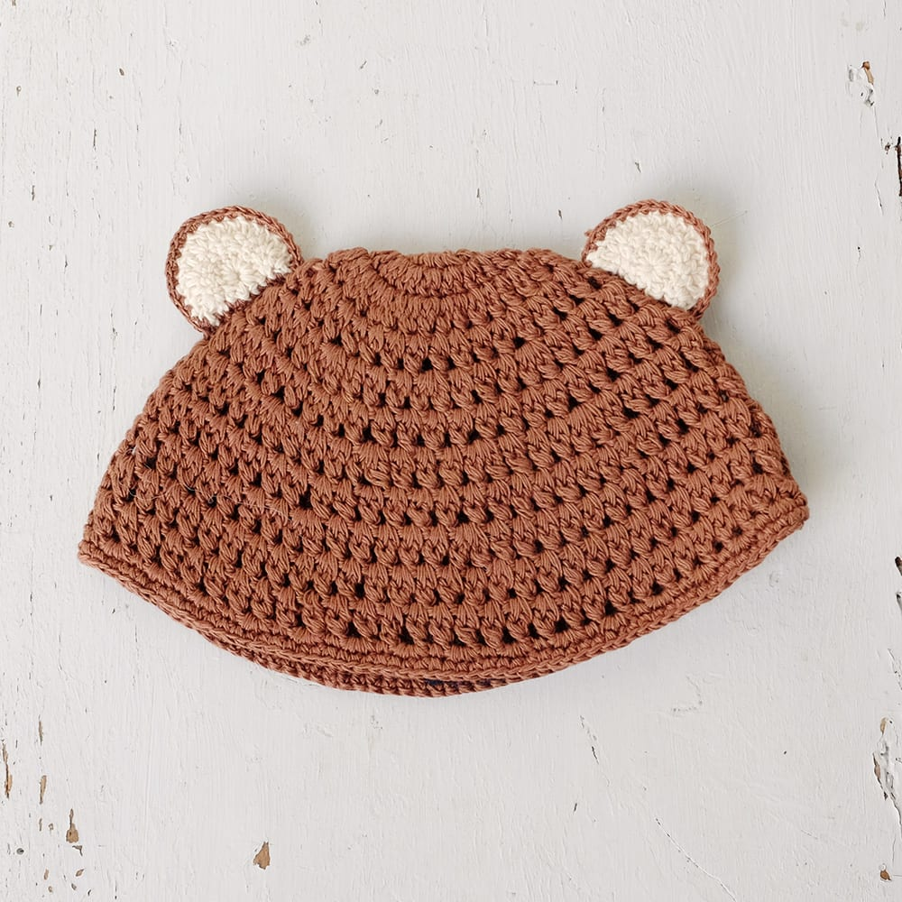 baby-bear-hat-oxfam-nz