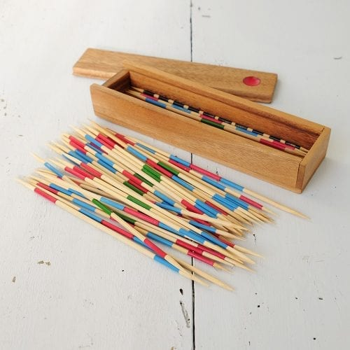 wooden-pick-up-sticks-game