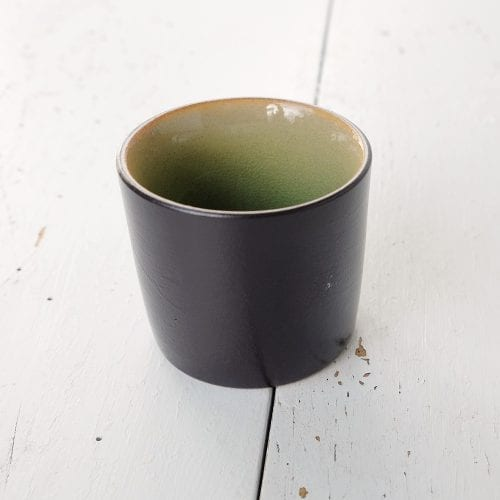 teal-black-teacup-oxfam-nz