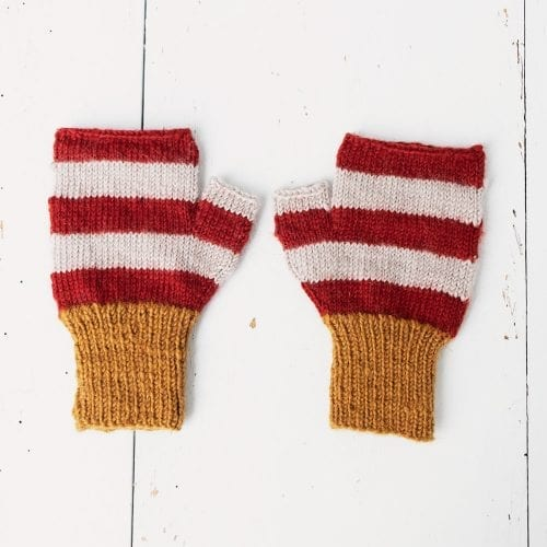 striped-woollen-fingerless-gloves-oxfam-nz