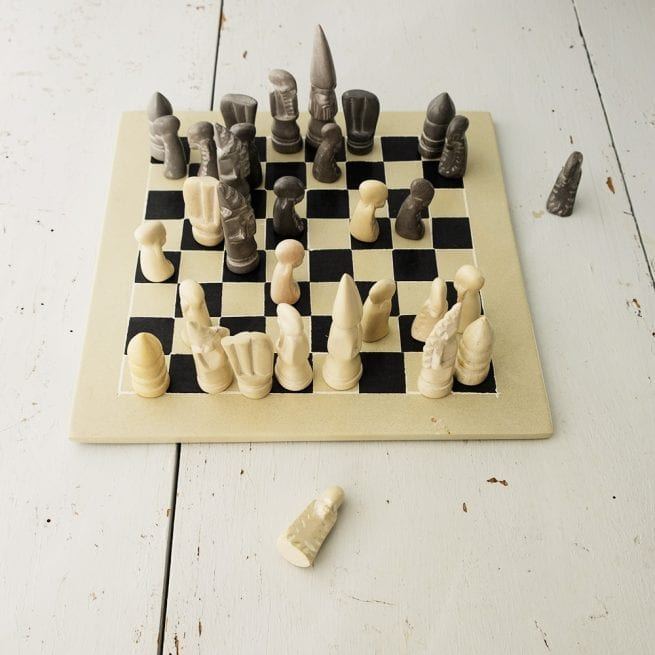 small-stone-classic-chess-set-oxfam-nz