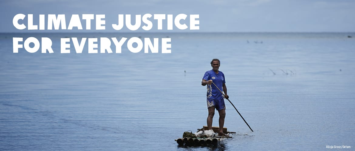 climate-justice-for-everyone