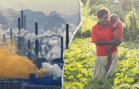 COP25-Campaign-Oxfam-New-Zealand-2
