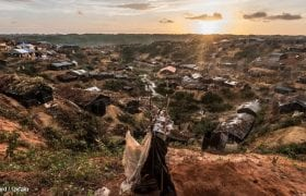 Health spending in poor countries must double immediately to prevent millions of deaths - Oxfam