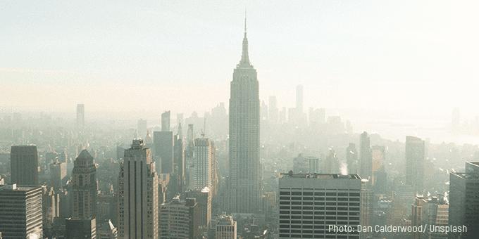 The Carbon Inequality Era