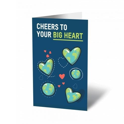 Big Hearts_2020