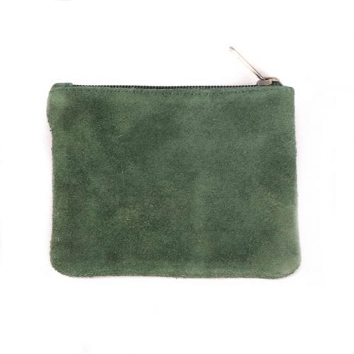 Olive-Suede-Purse-Wallet-Oxfam-Shop-Front