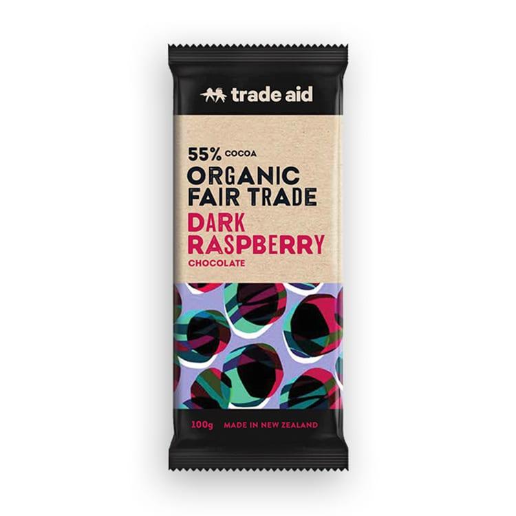 Oxfam-Shop-Trade-Aid-dark-raspberry