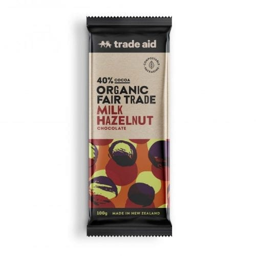 Oxfam-Shop-Trade-Aid-milk-hazelnut