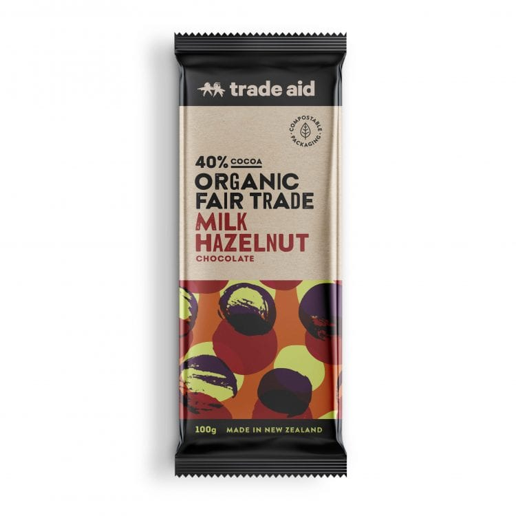 Oxfam-Shop-Trade-Aid-milk-hazelnut