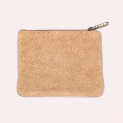 Tan-Suede-Purse-Front