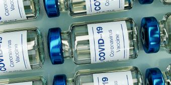 AstraZeneca/Oxford COVID-19 vaccine trial