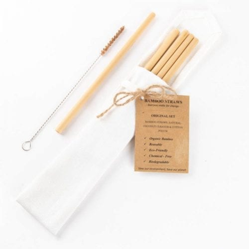 Bamboo-Reusable-Straws-Oxfam-Shop-1