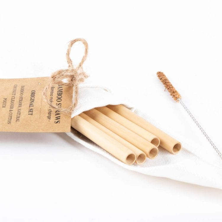 Bamboo-Reusable-Straws-Oxfam-Shop-3
