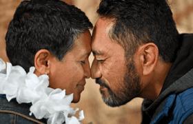 Oxfam Aotearoa and our Commitment to Te Tiriti o Waitangi
